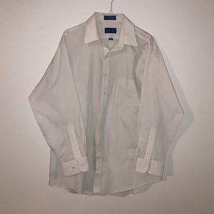 Off-White Towncraft Button Down Shirt